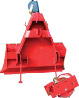 What you should know about Farmi winches
